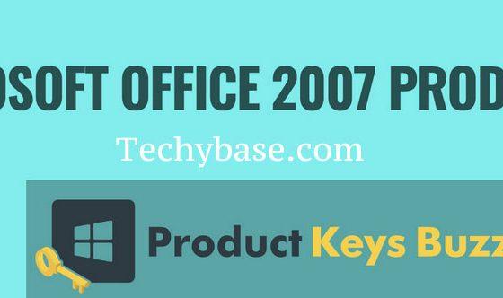 ms-office-2007-key