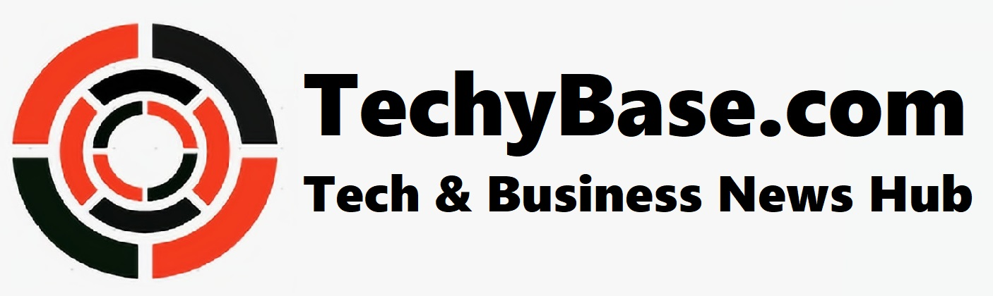 TechyBase