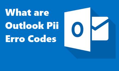 Pii-Errors-pii_email_