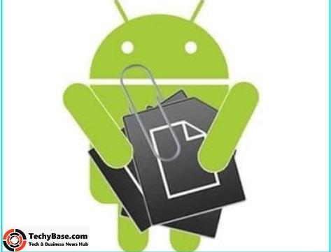 Com.android.server.telecom