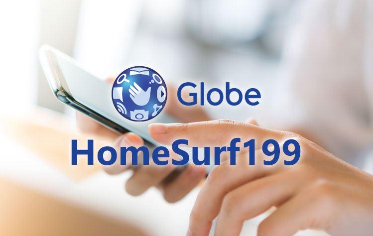 homesurf199 2