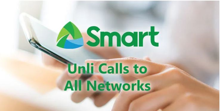 unlicall to all network smart