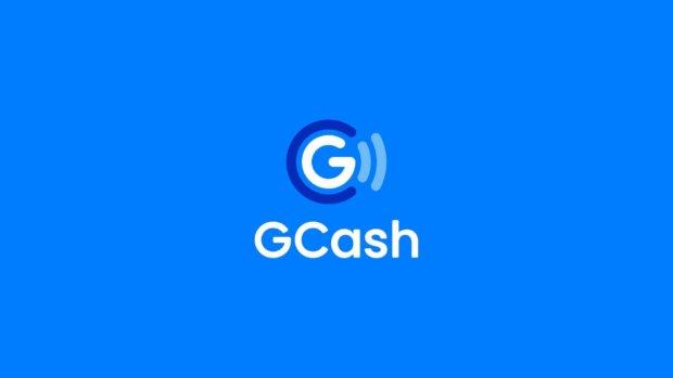 gcash to bank transfer fee
