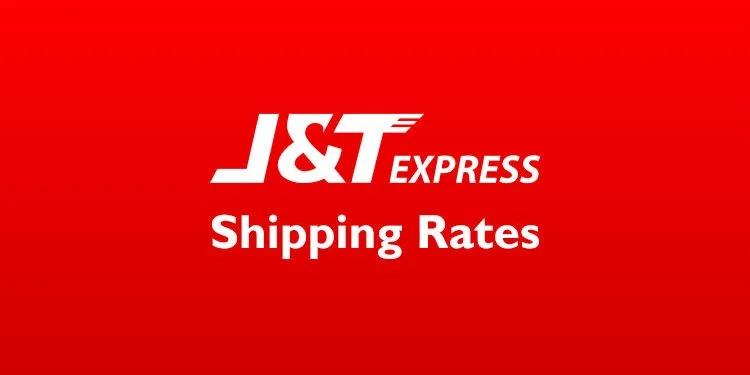 jnt rates
