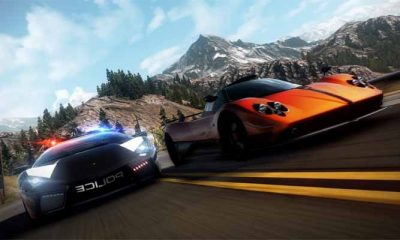 download need for speed hot pursuit (2010) for pc free (windows 10)