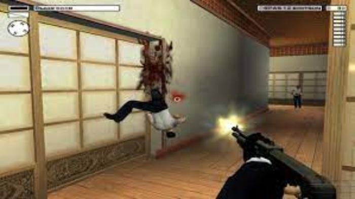 hitman 2 silent assassin download