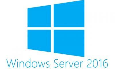 windows server 2016 iso download