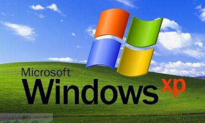 windows xp download